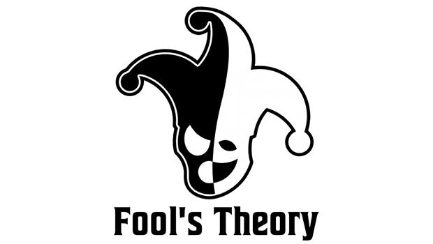 Fools-Theory