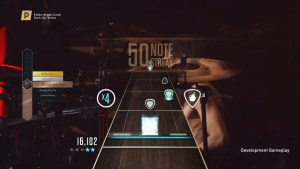 Guitar Hero Live_Premium Show_Black Veil Brides-Fallen Angels 10.re