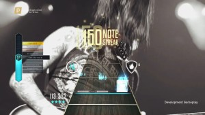 Guitar Hero Live_Premium Show_Black Veil Brides-Fallen Angels 12.re