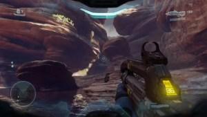 Halo5 4