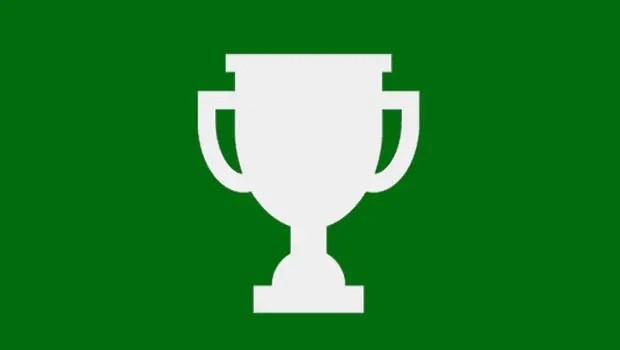 Logo_Logros_Xbox_One