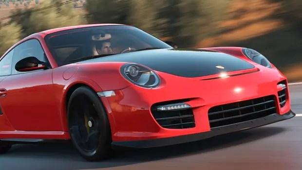PorscheFreeHorizon2