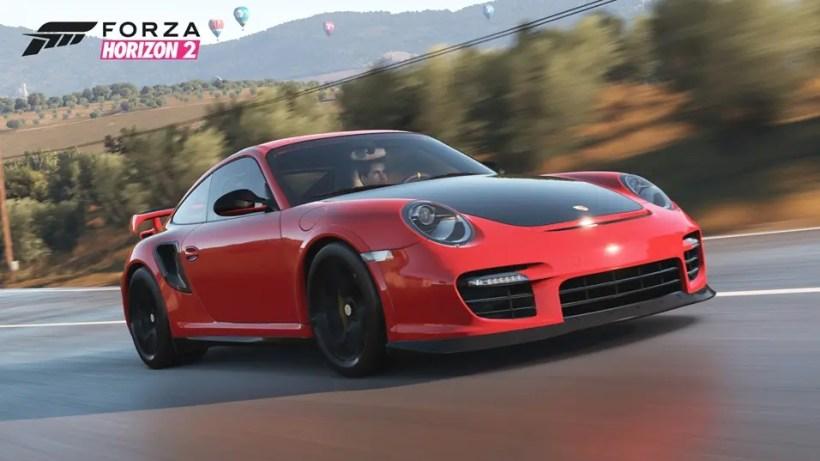 Porsche_911GT2_WM_01_PorscheBonusPack_ForzaHorizon2