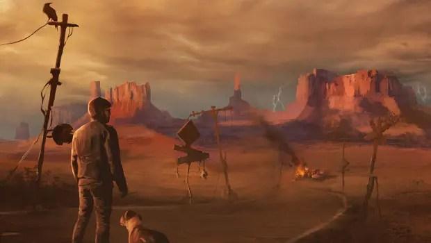 The_Silent_Roads_desert