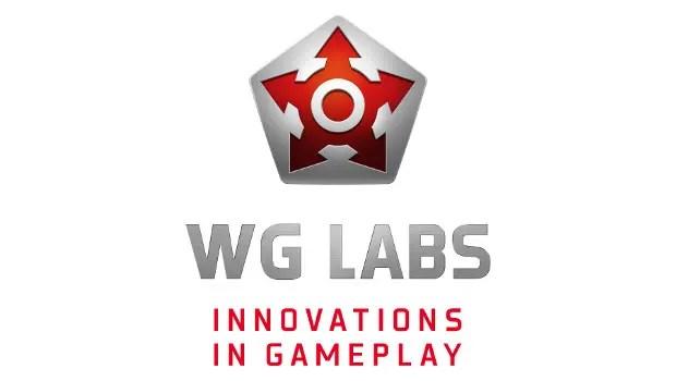Wargaming_Labs_logo