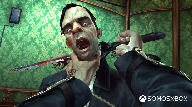 dishonored-ps3-xbox-one-10