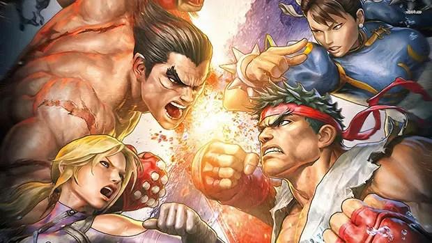 street-fighter-tekken-game_073095