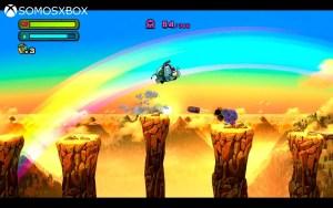 tembo-badass-elephant (8)
