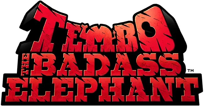 tembo-the-badass-elephant