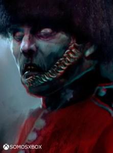 zombi-xbox-one (12)