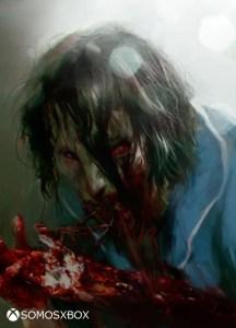 zombi-xbox-one (13)