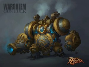BC_Golem_Colors_ForPoly_Battle_Chasers_8