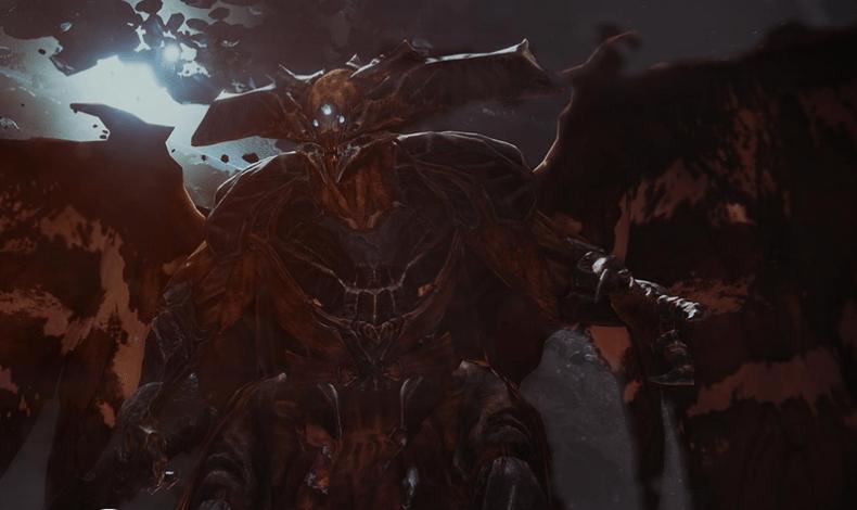Destiny_El Rey de los Poseídos-2