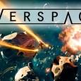 EverspaceSomosXbox
