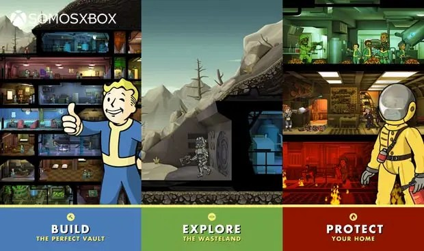 Fallout-Shelter-Bethesda-Softworks-LLC