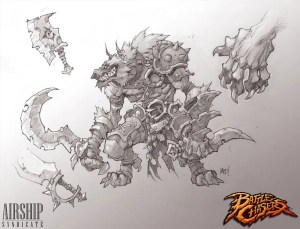 Lycelot_Tonal_Battle_Chasers_4