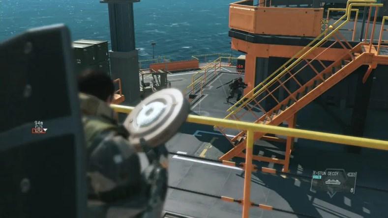 Metal_Gear_Solid_V_The_Phantom_Pain_47.r