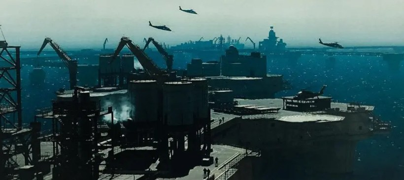 Metal_Gear_Solid_V_The_Phantom_Pain_Mother_Base