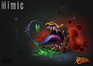 Mimic_Battle_Chasers_3