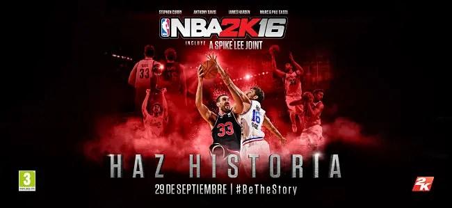 NBA2K16_Horizontal_KeyArt_Gasol