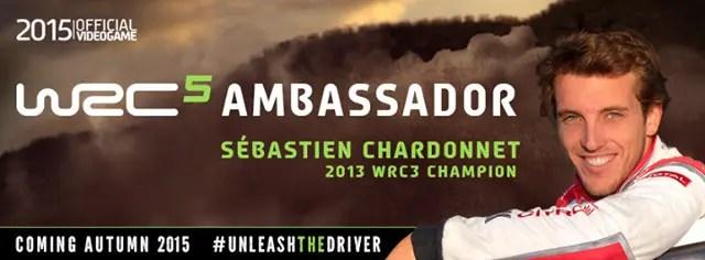 WRC5-Ambassador-Sebastien-Chardonnet-640
