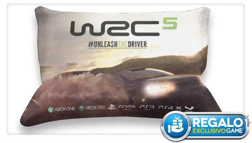 WRC5_CojinExcGAME