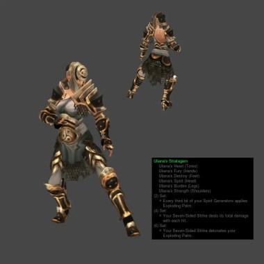 diablo-3-patch-2.3 (11)