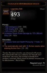 diablo-3-patch-2.3 (2)