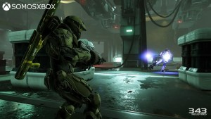 h5-guardians-campaign-blue-team-showdown