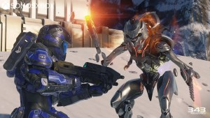 h5-guardians-warzone-stormbreak-up-close-and-personal_compressed