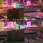 quantum-siggraph-slide-3