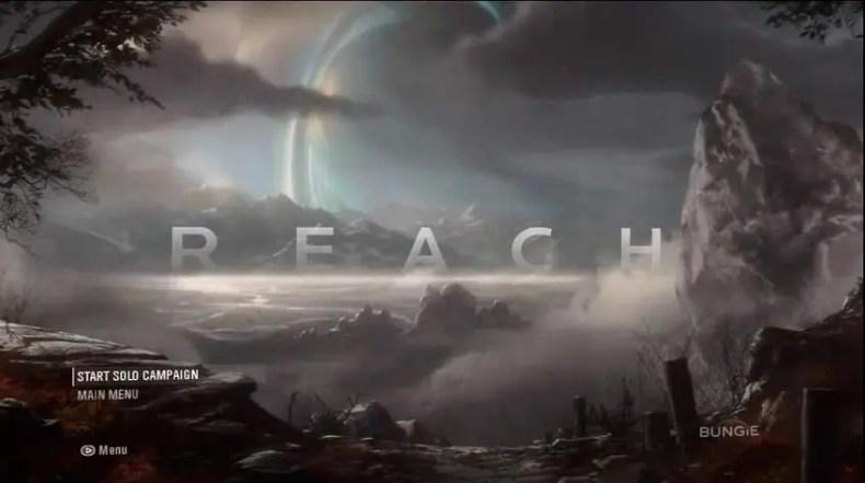 reachmenu01