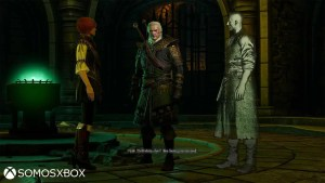 1443440894-the-witcher-3-wild-hunt-hearts-of-stone-one-of-us-is-kind-of-being-a-third-wheel