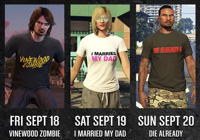 Camisetas_GTA_V_fds_Modo_Libre