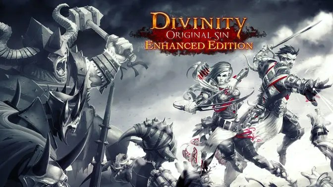 Divinity_Original_SinEnhanced_Edition_1920-1080.re