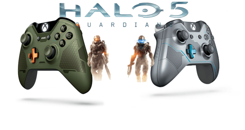 Mando halo xbox one