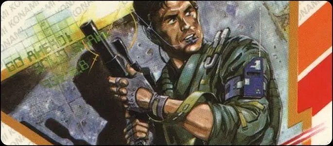 Metal-Gear-MSX-feature