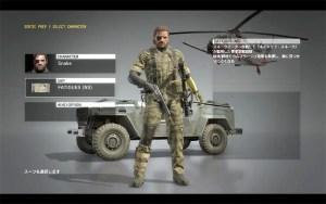 Metal_Gear_Solid_V_Phantom_Pain_DLC_1_MG3_3