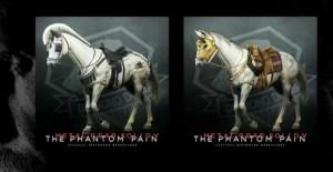 Metal_Gear_Solid_V_Phantom_Pain_DLC_1_MG3_6
