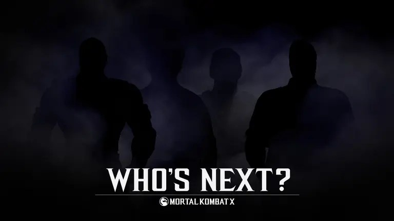 New Kombatants_Tease_1080_v5.re