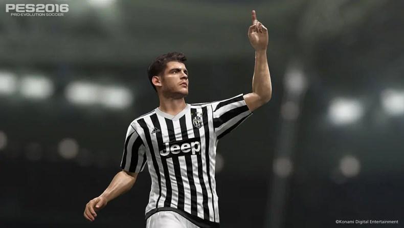 PES2016_Morata_Juventus2
