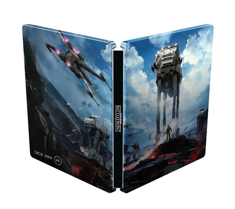 Steelbook_Battlefront_2