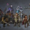 Sword_Coast_Legends_3.redimensionado