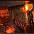The Dwarves (8)