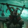 Warhammer: End Times - Vermintide 5