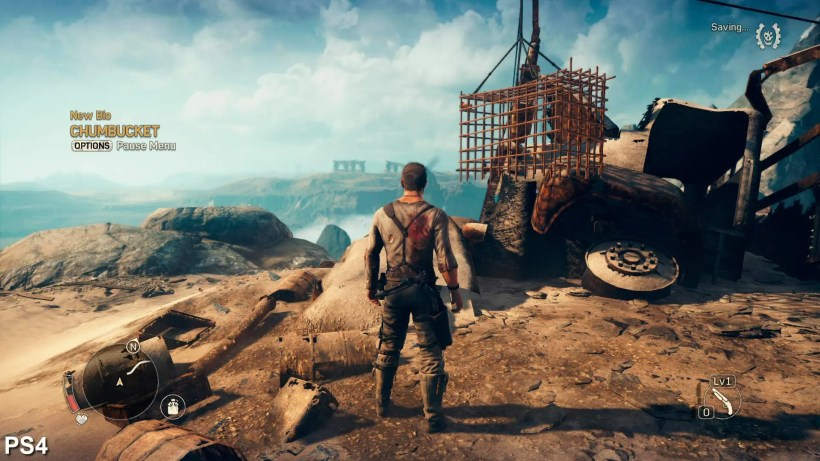 mad-max-ps4-2