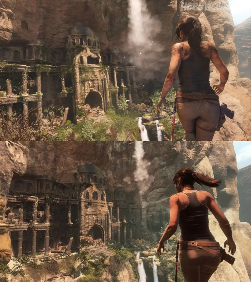 rise-of-the-tomb-raider-xbox-one-vs-360-3