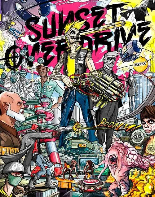 sunset-overdrive-box-art-discarded-design