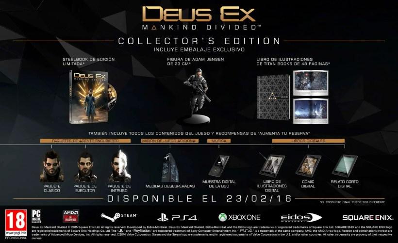Deus_Ex_mankind_Coleccionista_1