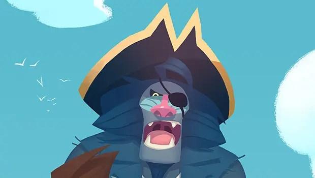 Monkey_pirates